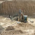 پروژه مسکونی دولت آباد